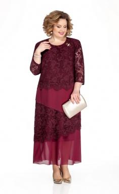 Dress Pretty 0908-5