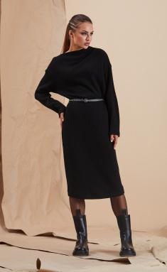 Dress RaMi 5081 cher