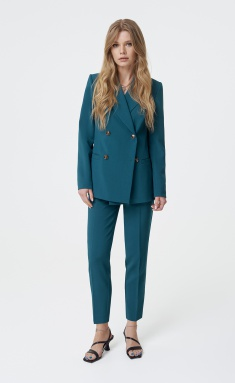 Suit Pirs 0911