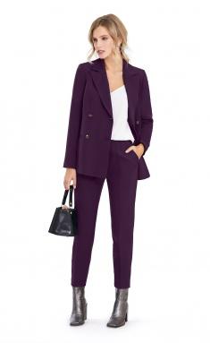Suit Pirs 0911-1