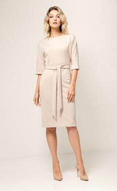 2d52ca7948f1 Белорусские платья   Интернет магазин белорусских платьев ...