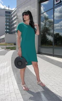 Dress Amori 9117 164