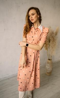 Dress Pur Pur 01-912