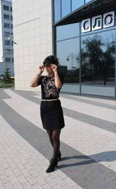 Dress Amori 9123 164