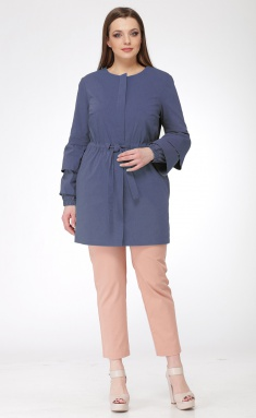 Outwear Ladis Line 912 t.sin