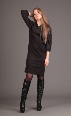 Dress Amori 9142 164