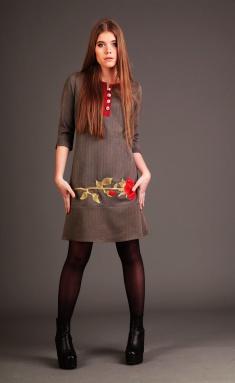 Dress Amori 9147 164