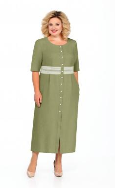 Dress Pretty 0914-1