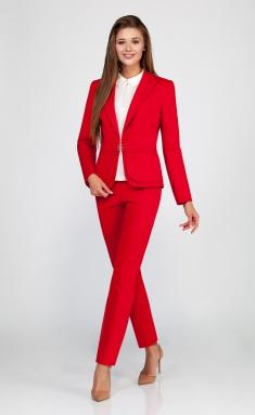 Suit LaKona 914b kr