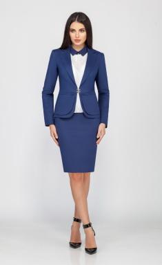 Suit LaKona 914 yu sin