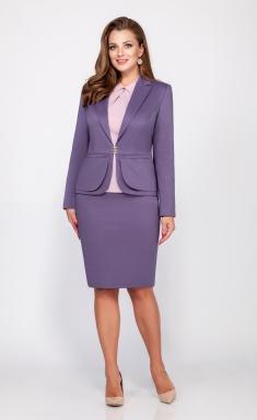 Suit LaKona 914 yu kor pur