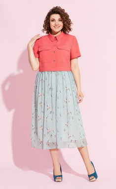 Dress Sale 915