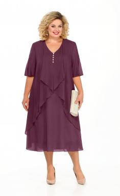 Dress Pretty 0915-5