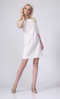 Dress Amori 9154 bel 170