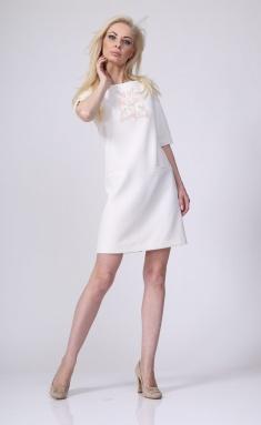 Dress Amori 9154 bel 164