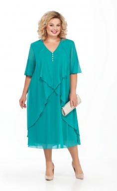 Dress Pretty 0915