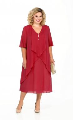 Dress Pretty 0915-3