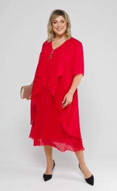 Dress Pretty 0915-6