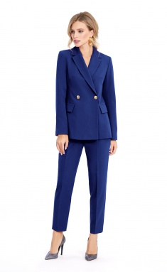 Suit Pirs 0916-3