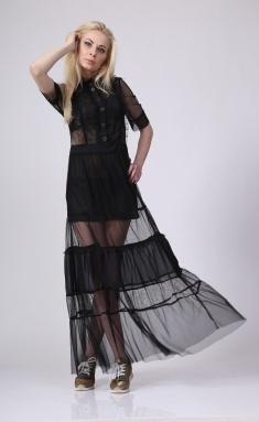 Dress Amori 9160 chern 170