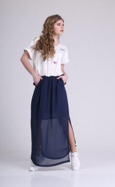 Dress Amori 9163 164
