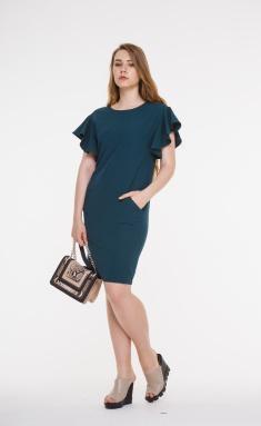 Dress Amori 9166 t.zel 164