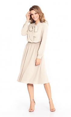 Dress Pirs 0917-2