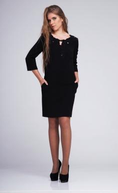 Dress Amori 9180 164