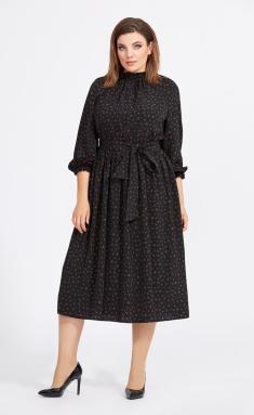 Dress Milora 919-2