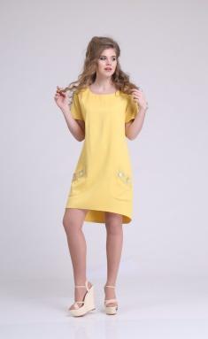 Dress Amori 9193 164