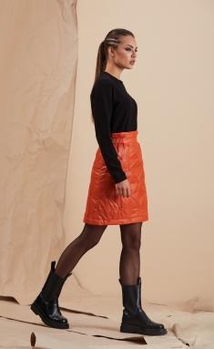 Skirt RaMi 3024 oran
