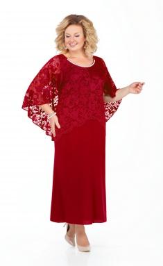 Dress Pretty 0920-2