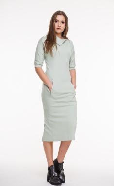 Dress Amori 9200 myat 170
