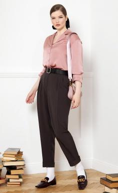Trousers Vizanti 9201/1