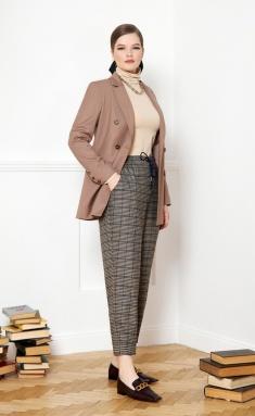 Trousers Vizanti 9202