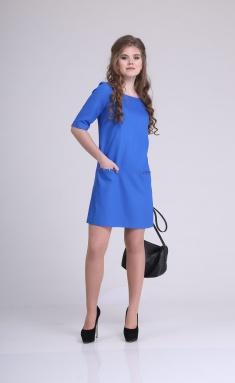 Dress Amori 9204 164