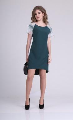 Dress Amori 9205 164
