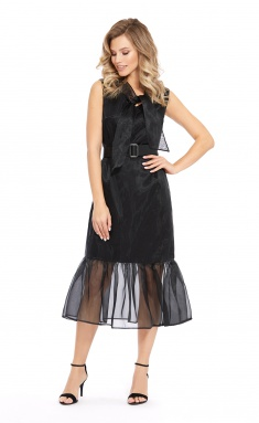 Dress Pirs 0921