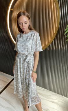 Dress Pur Pur 922/5
