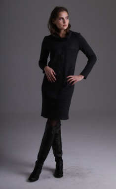Dress Amori 9222 164