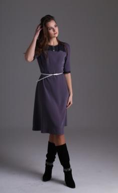 Dress Amori 9229 164