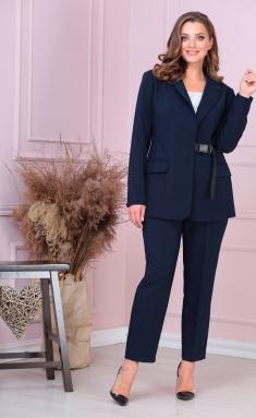 Suit Anastasia MAK 922 t.sin