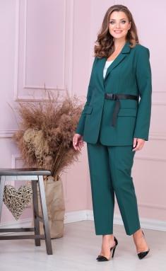 Suit Anastasia MAK 922 zel