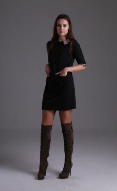 Dress Amori 9230 164