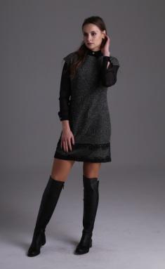 Dress Amori 9233 164