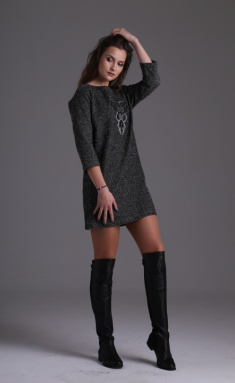 Dress Amori 9234 164