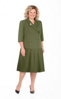 Dress Pretty 0923-5