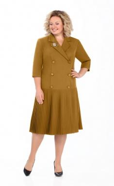 Dress Pretty 0923-6