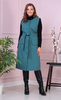 Dress Anastasia MAK 923 myat