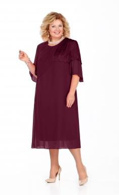 Dress Pretty 0924-1